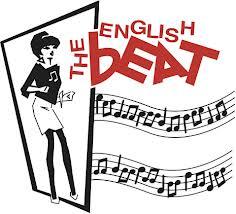 The English Beat