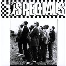 The Specials2