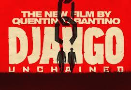 Django 1