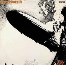 Zeppelin 1